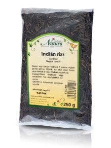 Indián rizs 250 g