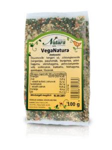 Vega Natura 100 g