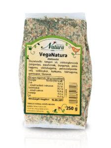 Vega Natura 250 g