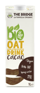 1L_Oat_Cacao