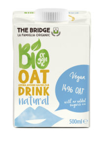 500ML_Oat_Natural